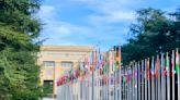 【Yahoo論壇/鄧岱賢】支持參與聯合國體系並非支持成為會員