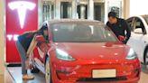 Tesla 在全球市場兩樣情之下,Q3 仍能交出亮眼財報
