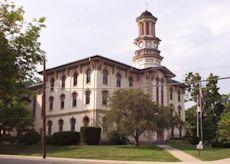 Wyoming County, Pennsylvania