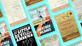 The 10 nonfiction books on the 2021 National Book Award longlist