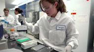 Biogen to ship Alzheimer's drug in two weeks