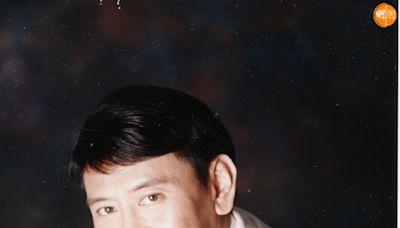【當年今周】2002年10月18日 羅文肝癌病逝終年57歲 - 明周娛樂