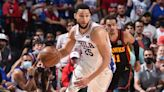 Ben Simmons trade talks: Minnesota Timberwolves have deal-breakers