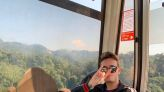 老外看台灣/長期旅台老外飛回桃機被拒絕入境 飛峇里島暫待台灣解除禁令