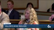 Bond reduced for Lori Vallow