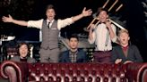 Every single One Direction music video, ranked