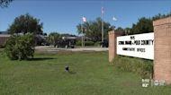 Teacher shortage in Polk County Schools