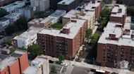 Here and Now: Project aims to repair 1,700 NYCHA apartments