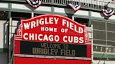 Cubs hire Carter Hawkins as general manager - MLB | NBC Sports