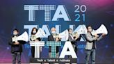 TTA TALK傳遞科技創新力 激發學生青年創業