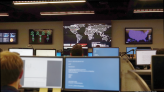 Center for Internet Security's Tony Sager on cybersecurity threats - Albany Business Review
