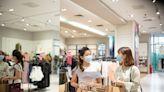 消費者習慣轉變 預視零售業未來