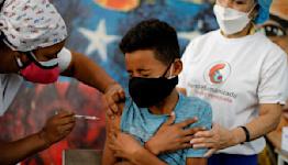 Factbox-Latest on the worldwide spread of the coronavirus