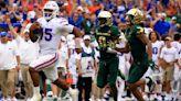 Dan Mullen can't follow same QB script if Florida wants chance against Alabama