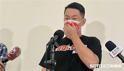 新/超越韓國瑜!陳柏惟罷免投票率52.63% 史上最高