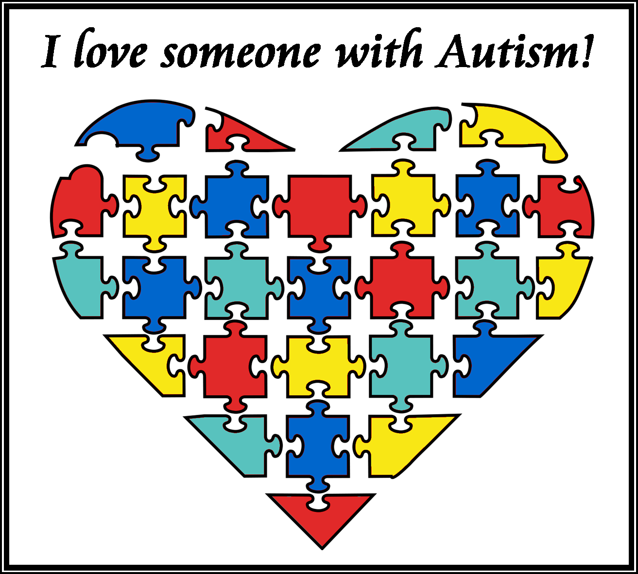 http://autismstory.files.wordpress.com/2012/08/autism.png