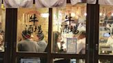 日本疫情趨緩 東京、大阪等5地解禁餐廳防疫措施