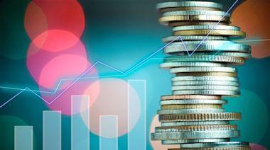 美國3月消費者借貸增258億美元 勝預期