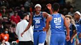 2021 WNBA Playoffs: Full schedule, seeds, and how to watch