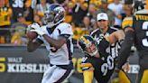 Madden Monday: T.J. Watt 'is getting quarterback money. He needs to do quarterback things'
