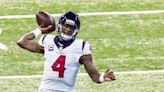 Broncos Release Statement on Rumored Deshaun Watson Trade
