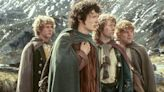 Lord of the Rings Would Be 24 Unnecessary Movies If Made Today Claims Fan