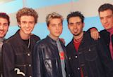 Justin Timberlake Reveals Why *NSYNC's Breakup Wasn't 'Big News' To The Band