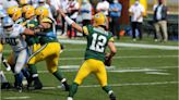 Packers Turn Over New Leaf After Losses