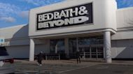 Bed Bath & Beyond Is Having a Major Sale, and Top Brands Like Le Creuset, Dyson, and Keuri