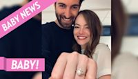 It's a … ! Emma Stone and Dave McCary's 1st Child's Sex Revealed
