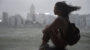 河南水災:城市災難應急管理模範生香港可否被借鑒?