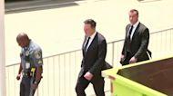 Musk denies instigating Tesla-SolarCity deal