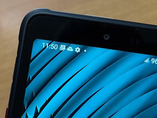 Samsung Galaxy XCover 5 支援 5G 嗎? | 香港 |