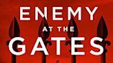 Jon Land's picks for September's must-read thrillers