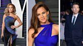 "How Jennifer Garner Feels About Her Ex Ben Affleck and Jennifer Lopez's ""Serious"" Relationship"