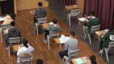 楊潤雄:高中核心科改革目標9月在中四推行