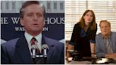 6 Aaron Sorkin Projects That Should Be Brought Back For 2020 (& 4 That Shouldn't)