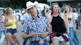 What to wear (and not wear) to look like a real cowboy, cowgirl at the Redding Rodeo