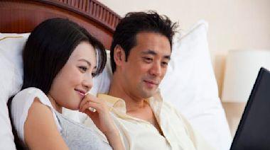 夫妻生活一年多,還是沒有懷孕?是什麼原因呢?
