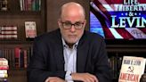 'Life, Liberty & Levin' on liberal 'dark money' spending ahead of 2024 election