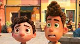 Exclusive Clip From Disney and Pixar's 'Luca'