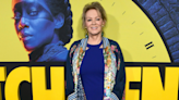 We have Sigourney Weaver to thank, in part, for the Jean Smart-issance
