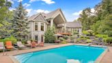 Solon home with stunning backyard oasis asks $1.5M: House of the Week