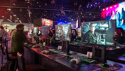 MipTV: Esports, Podcasts and Brands' Impact on TV, According to The Wit