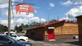 10 South Carolina BBQ restaurants you must try this summer