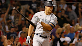 Giancarlo Stanton's monster performance might have been the best series in Yankees history vs. the Red Sox