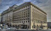 Hotel Washington (Washington, D.C.)