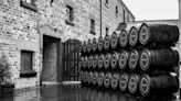新瓶裝「老」酒,凝聚著超過四個世紀的歲月之味