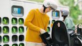 Gogoro以創新顛覆電動機車發展 以「硬體即服務」敲開國際大門 天下雜誌