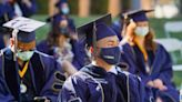 63% of college students will voluntarily wear a mask on campus this fall